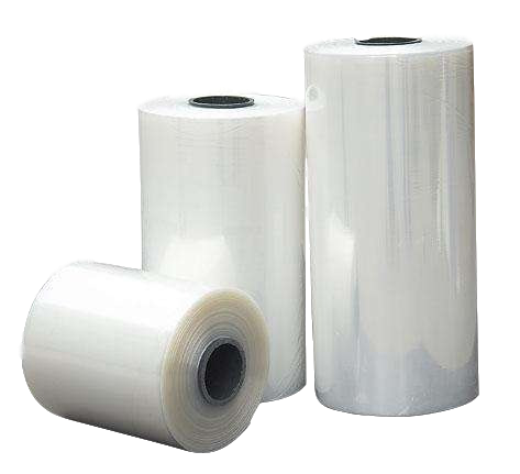 Heat Shrink Wrap Film Roll Manufacturer, Factory, Supplier