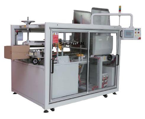 High-speed-case-erector-STK-40H30