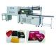 fully-auto-L-bar-seal-shrink-machine