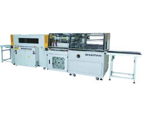 high-speed-sider-shrink-machine