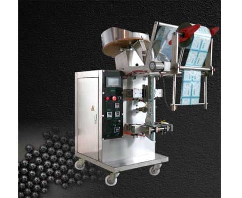 tablet-pouch-packing-machine