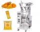 turmeric pouch powder packing machine