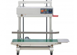 vertical-band-sealer-machine