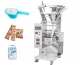 Washing powder pouch sachet packing machine