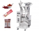 chilli pepper powder pouch sachet packing machine