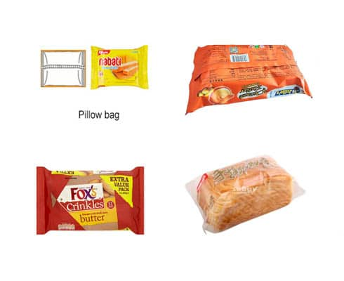 cake-bread-biscuit-toast-packing