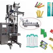 single-line-liquid-sachet-packing-machine